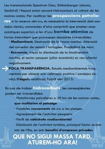 flyer darrere x2 catala