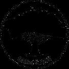 logo_MET_135