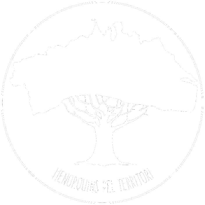 Menorquins pel Territori