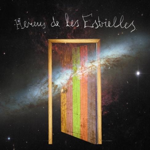 1Portada-Hereus-de-les-Estrelles